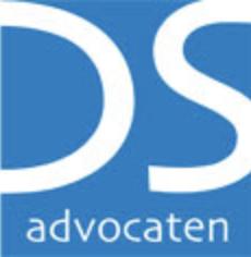 DS Advocaten